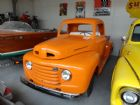 ford-pick-up-pick-up-oranje