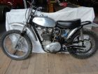 bsa-b-50-t-trial-bike