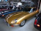 jaguar-2e-serie-e-type-perfect