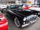 ford-t-bird-black-56