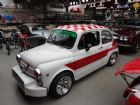 fiat-abarth-abarth-group-5