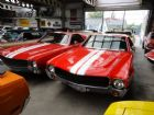 amx-amc-amc-red