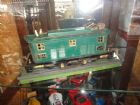 collectables-old-train-set