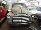 gmc-pick-up-to-restore