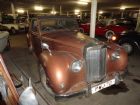 alvis-tc-21-convertible-rhd