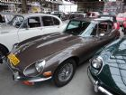 jaguar-3-rd-series-e-type-v12