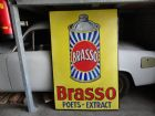 collectables-brasso-emaille-sign