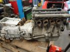 alfa-romeo-enginesparts-ar1315*32033*