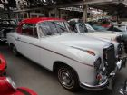 mercedes-220s-coupe-