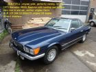 mercedes-450sl-73-blue