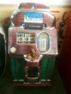 collectables-jennings-25c-slotmachine