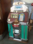 collectables-jennings-50c-slotmachine