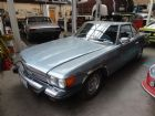 mercedes-450-sl-roadster47104
