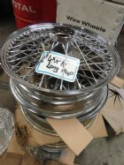spaakwielen-wire-wheels-16-inch-xk