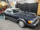 mercedes-350sl-roadster-72