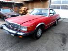 mercedes-450sl-red