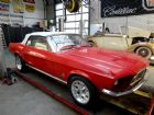 ford-68-mustang-j-code-convertible