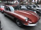 jaguar-15-series-e-type-22