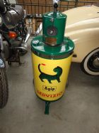 collectables-agip-fuelpump