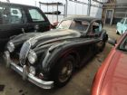 jaguar-xk-140-se-to-restore
