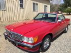 mercedes-350sl-72-red