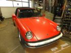 porsche-911-sc-targa-body-red