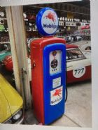 collectables-fuel-pumps