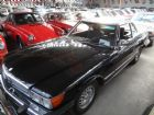 mercedes-380sl-82-black