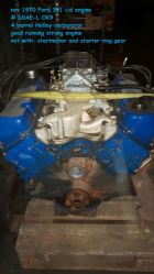 ford-engines-parts-351-cid-ford-engine