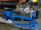 ford-engines-parts-mustang-289-ci-engine-