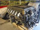 continental-engine-continental-v12-patton-tank-engine