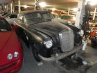 mercedes-220s-coupe-to-restore
