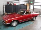 mercedes-350sl-chassis-000736