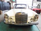 mercedes-300se-coupe-white
