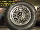 jaguar-parts-wire-wheels-e-s-and-mk2