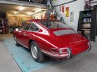 porsche-912-coupe-red