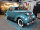 studebaker-dictator-coupe-37-