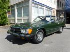 mercedes-380sl-roadster-green