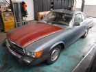 mercedes-450sl-to-restore