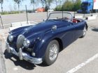 jaguar-xk150s-roadster