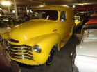 pick-up-trucks-chevrolet-3100-panel-truck