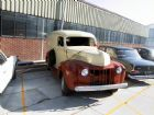 pick-up-trucks-ford-panel-truck-1946