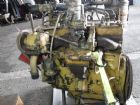 jeep-parts-engine