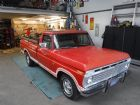 ford-pick-up-f100-explorer