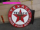 collectables-emaille-signs