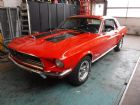 ford-mustang-302-j-code