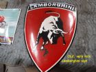 collectables-lamborghini-sign