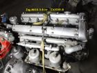 jaguar-parts-engines