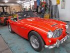 austin-healey-mk1-red