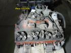 chevrolet-parts-engine-10223ckl